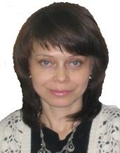 Рашида Шамдан